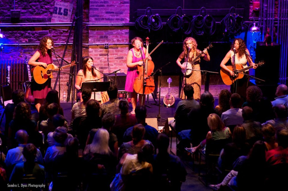 purdies cd release englert.jpg