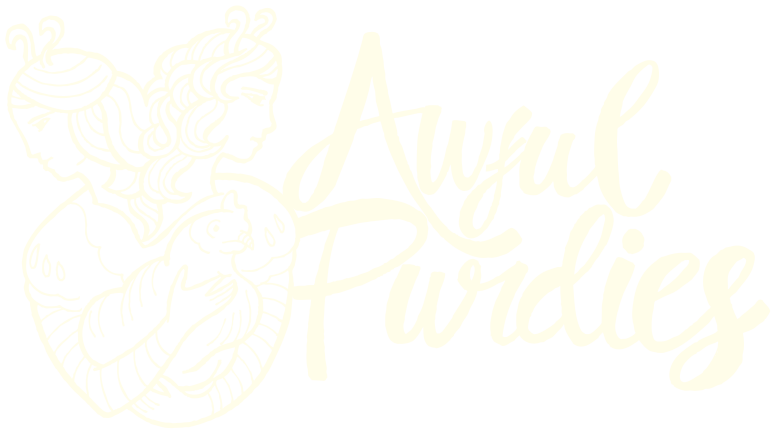 Awful Purdies