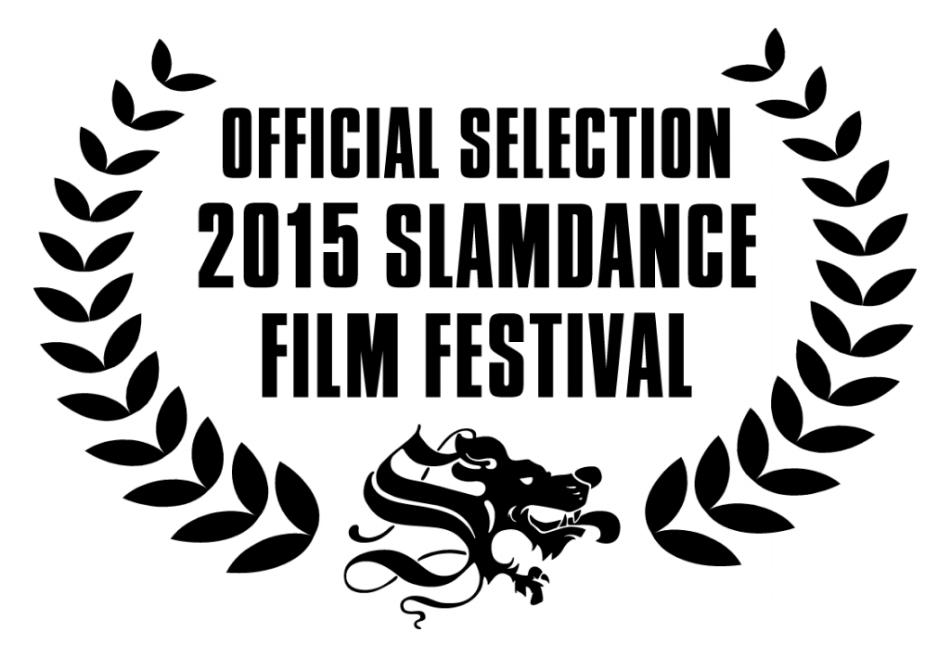 Slamdance Laurels.png