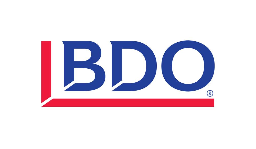 _BDO_Color_RGB_Logo-Hi_Res-JPEG_Format.jpg