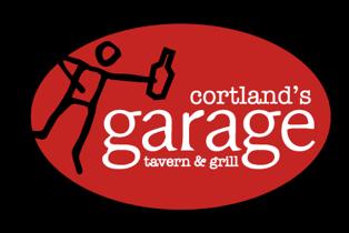 Cortland's-Garage-Logo-'15.png