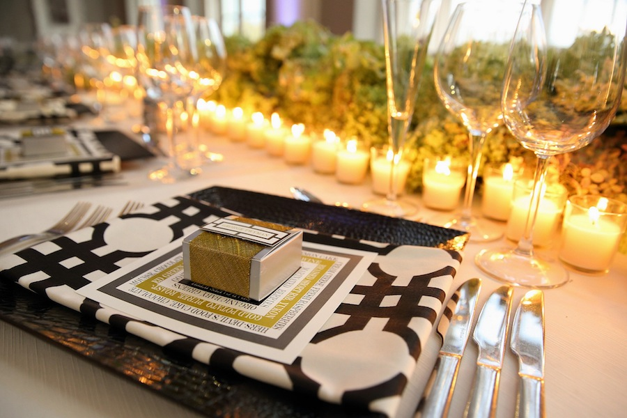 Copy of Style-Architects Weddings  ||  Taryn and Charlie