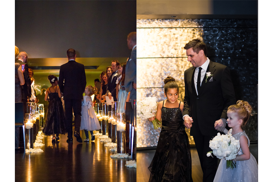 Copy of Style-Architects Weddings  ||  Andrew and Brendan