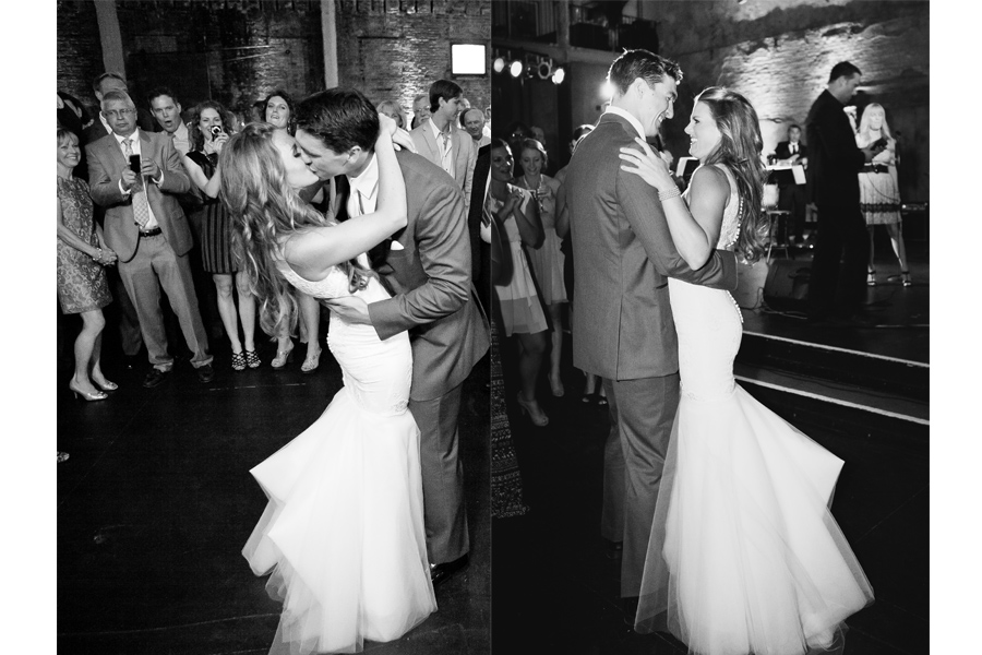 Copy of Style-Architects Weddings  ||  Kaylee and Ryan
