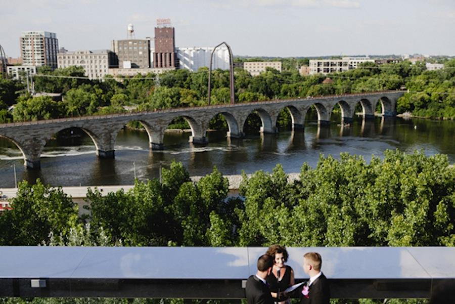 Copy of Style-Architects Weddings  ||  Jason and Rodney