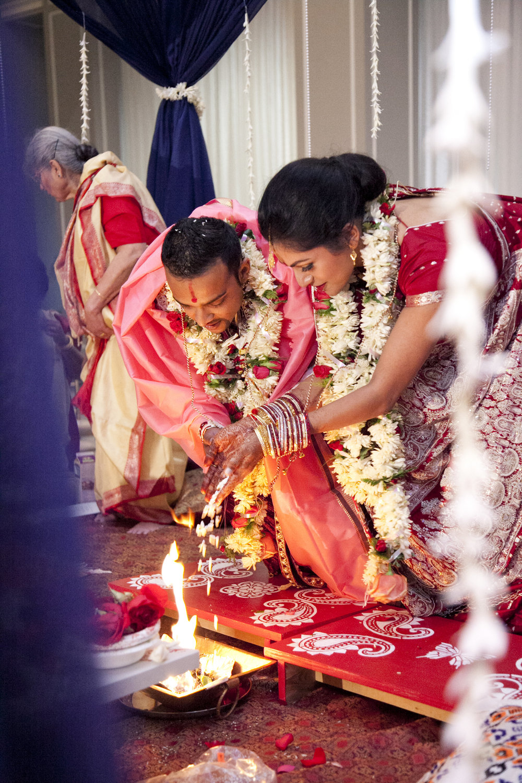 Style-Architects Wedding
