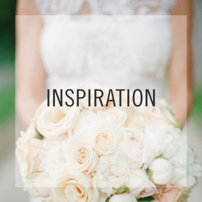 Find wedding inspiration at Style-Architects Weddings