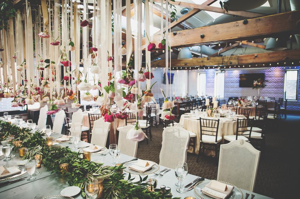Copy of Style-Architects Weddings  ||  Hayley + Luke