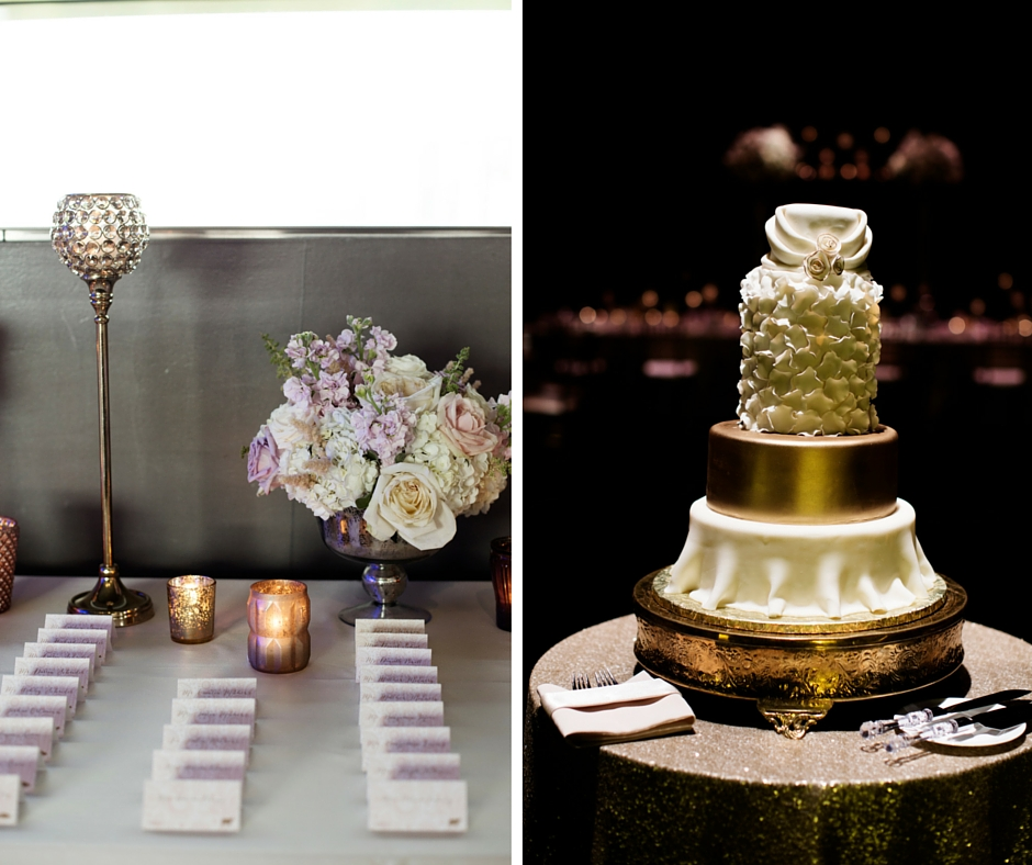 Copy of Style-Architects Weddings  ||  Mary + Nick