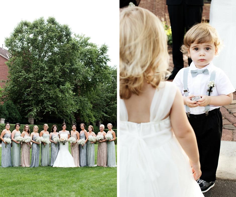 Copy of Style-Architects Weddings  ||  Ashley + Patrick