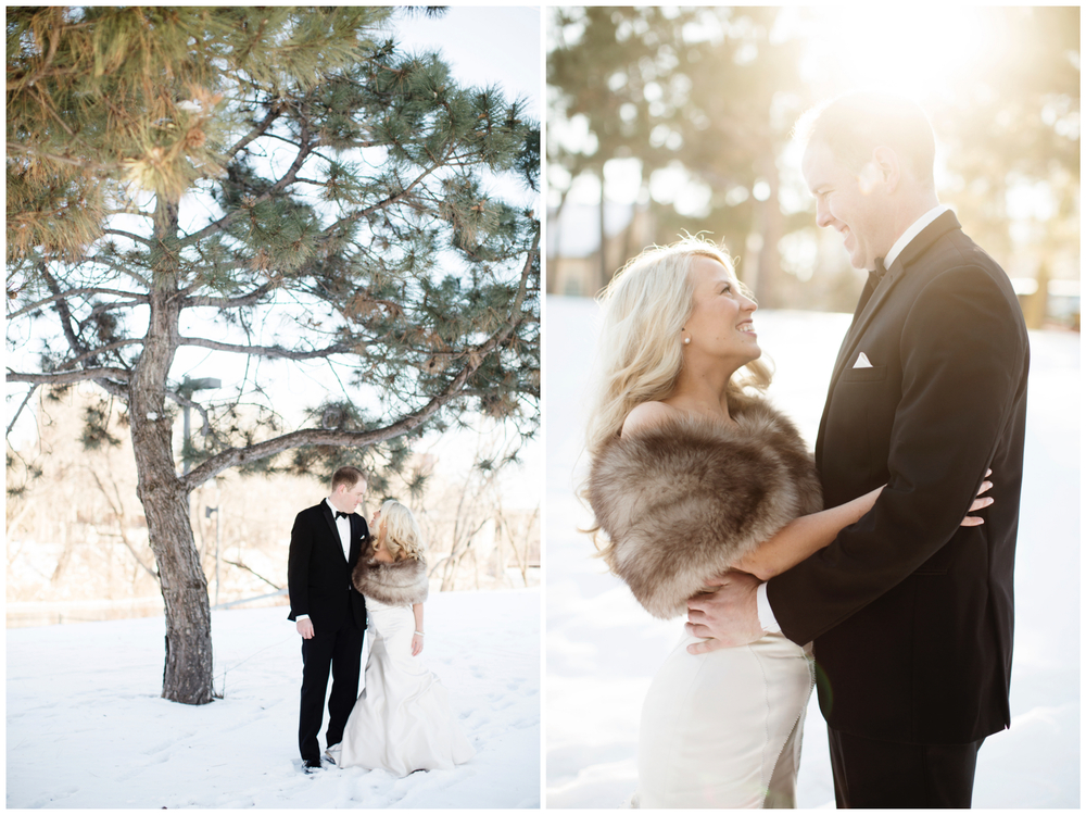 Copy of Style-Architects Weddings  ||  Maddie and Ben