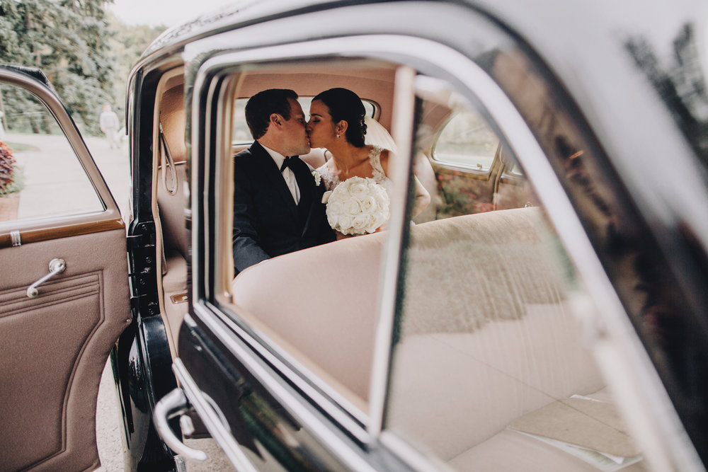 41cb44fbdf1 Style-Architects Weddings + Events — Wedding Planning 101 ...