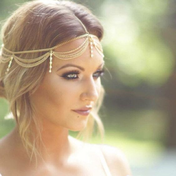 2.-Gold-Hair-Chain-Wedding-Headpiece-ideas.jpg