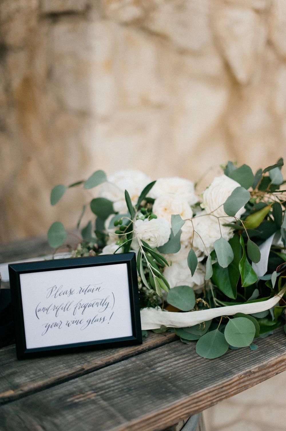 McClure-Sveen Wedding_816.JPG