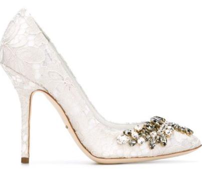 Shoe#1.png