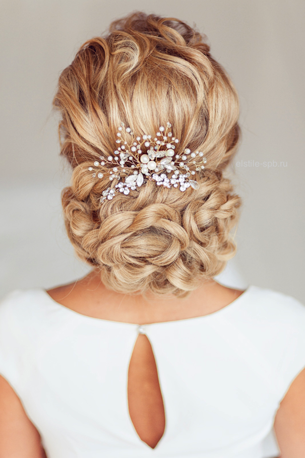 Wedding-Hairstyle-Bridal-Updo-2a.png