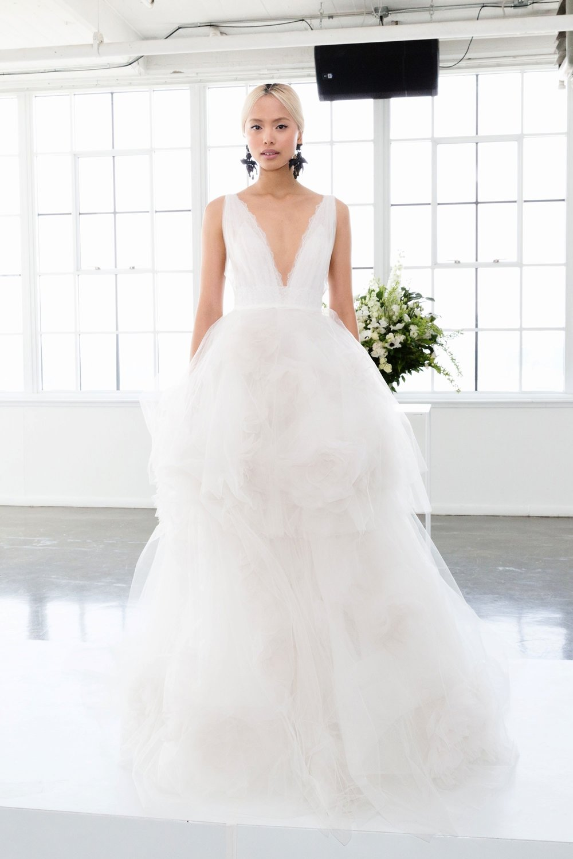 03-marchesa-spring-18-bridal.jpg