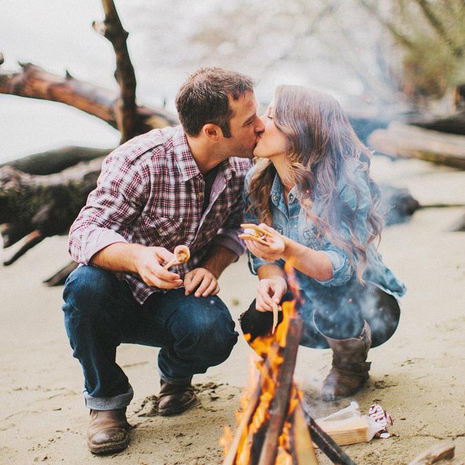 campfire-engagement-photos.jpg