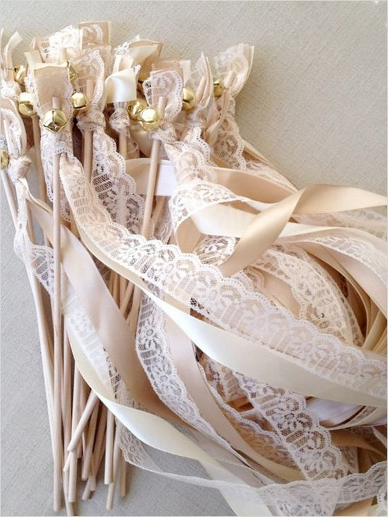 wedding-streamers-for-exit.jpg