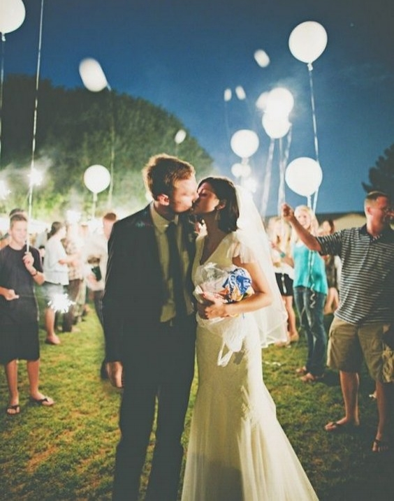 White-LED-Balloons-Send-Off.jpg