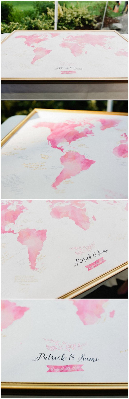 Wedding-Map-Guest-Book-Alternative-15.jpeg