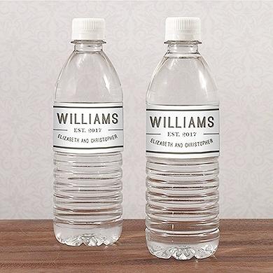 1257-13a_bistro-bliss-water-bottle-labelfe87f7b65df14ab585c7dd2bb9520d47.jpg