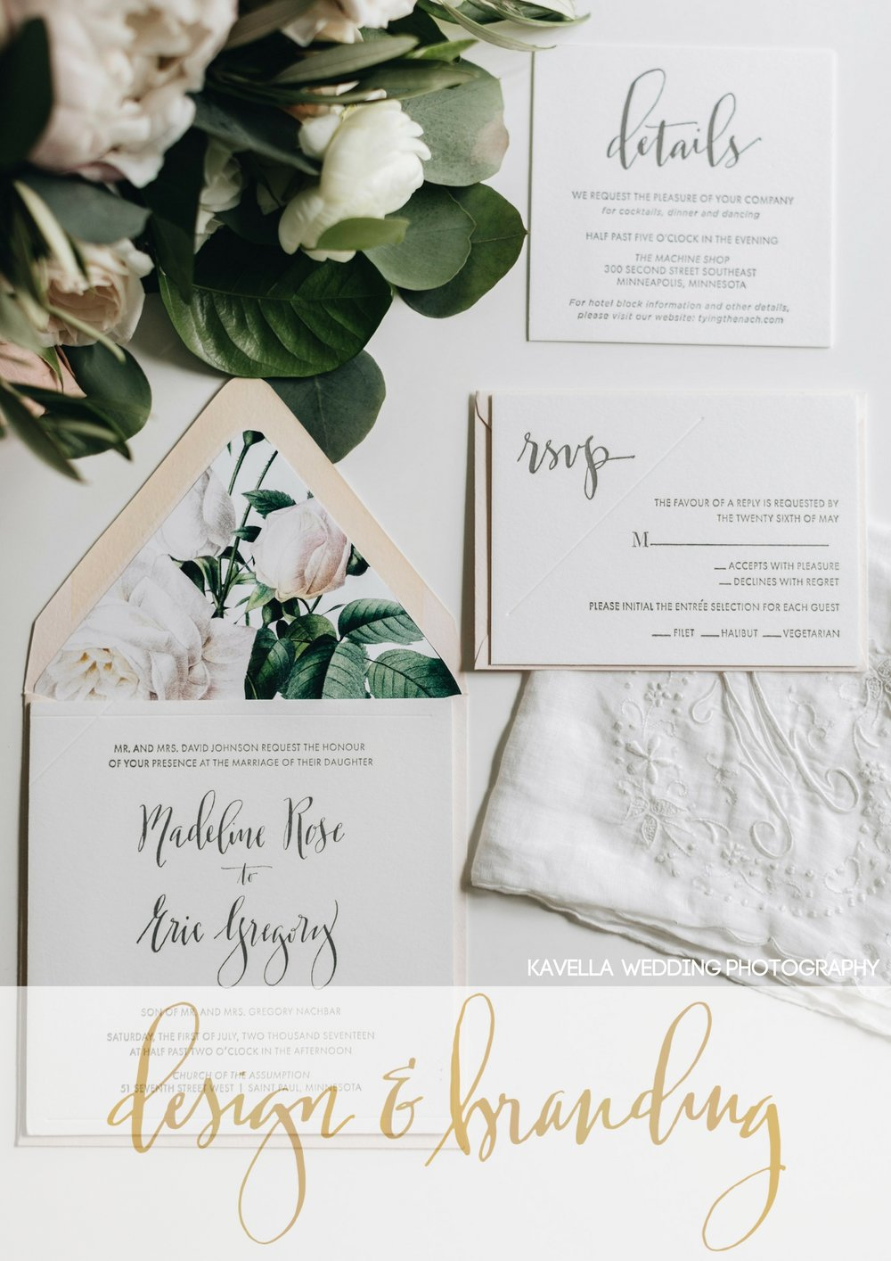 Minneapolis Wedding Planner Design and Branding.jpg