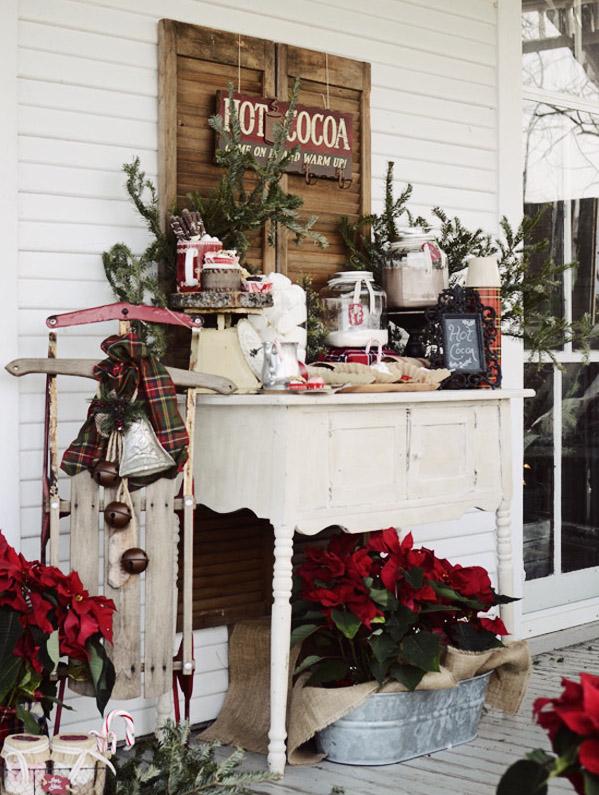 Unique-Winter-Wedding-Ideas-Bridal-Musings-Wedding-Blog-33.jpg