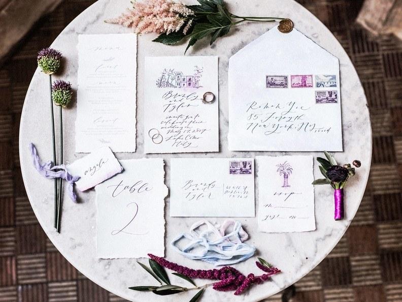 brandy-joy-smith-and-tyler-henry-wedding20171110_03.jpg