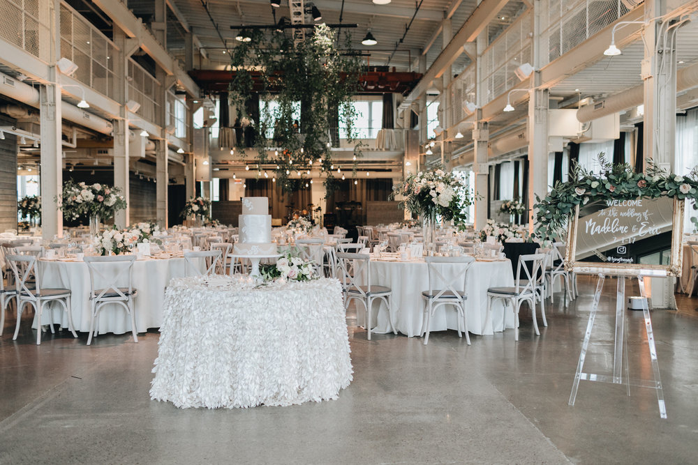 Kavella Wedding Photography