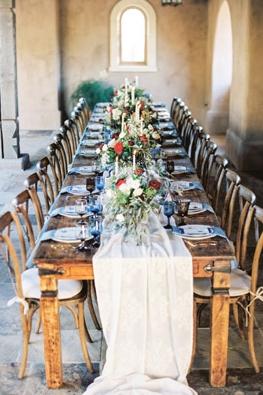 burgundy-and-blue-spring-wedding-color-palettes.jpg