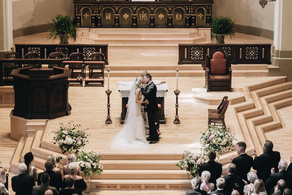 TyingTheNach_Ceremony_84.jpg