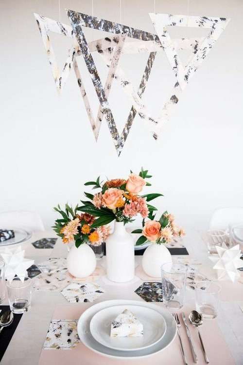3c98d1d9550 Style-Architects Weddings + Events — Wedding Planning 101  Bridal ...