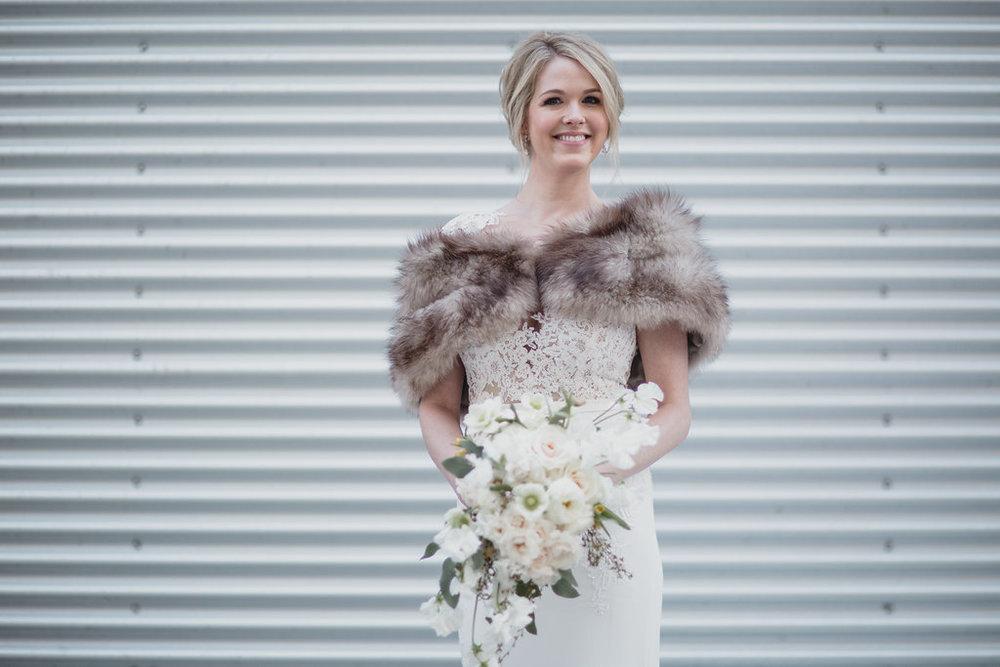 Copy of 0210_Heidi___Dan_Wedding.jpg