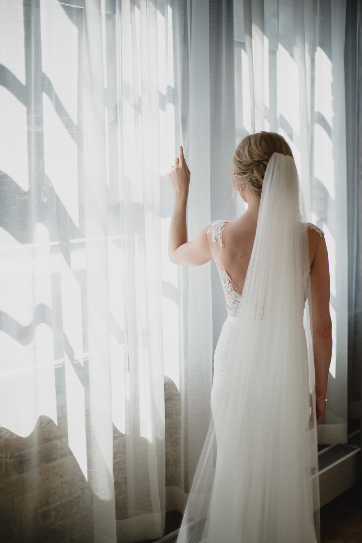 0122_Heidi_&_Dan_Wedding.jpg