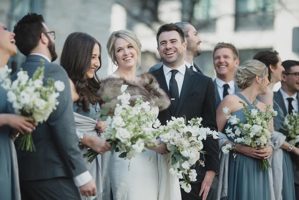 0192_Heidi_&_Dan_Wedding.jpg