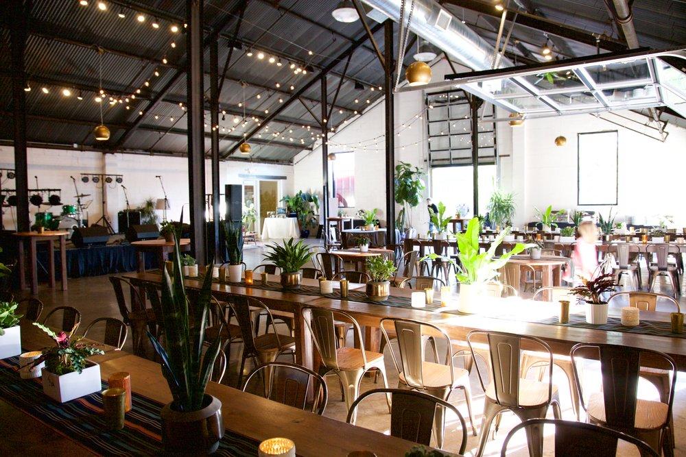 JoeAdam_Style-ArchitectsWeddings&Events_06.jpg