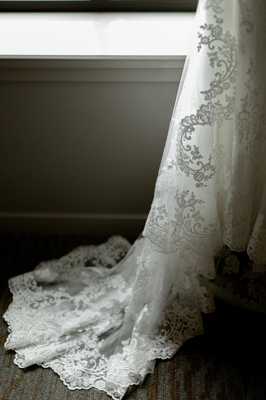 nasswedding-8.jpg