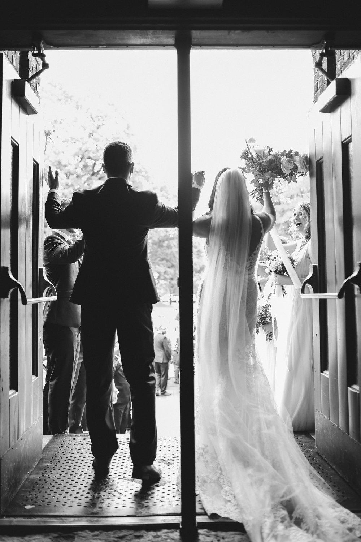 nasswedding-451.jpg