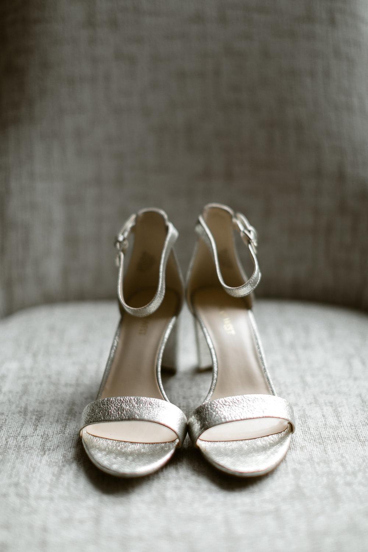 nasswedding-10.jpg