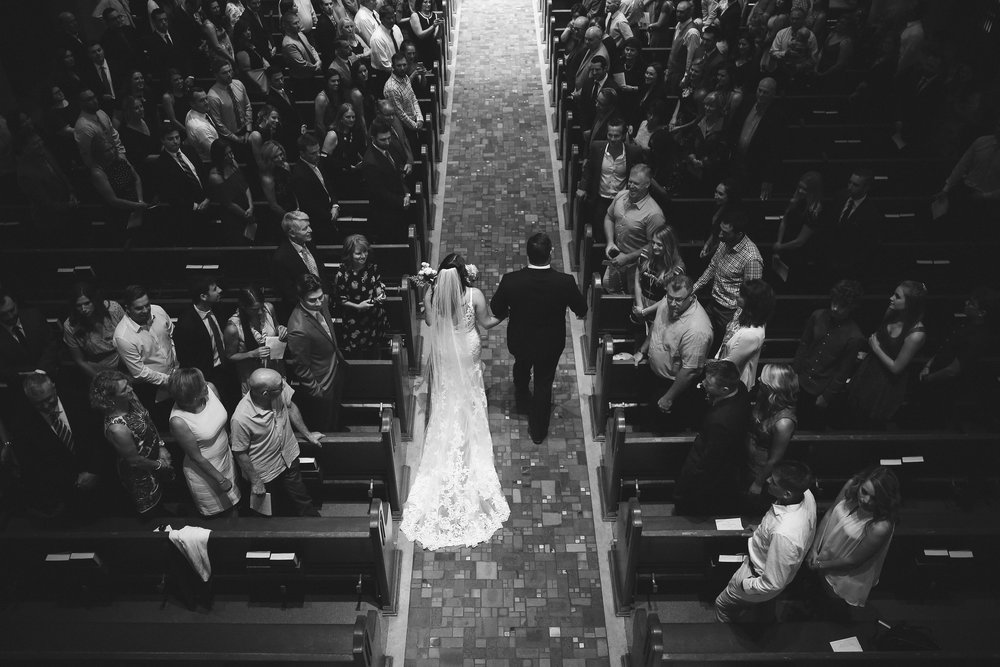 nasswedding-385.jpg