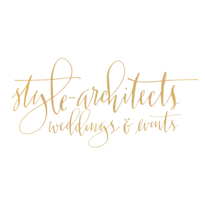 style_architects_wedding_planner.png