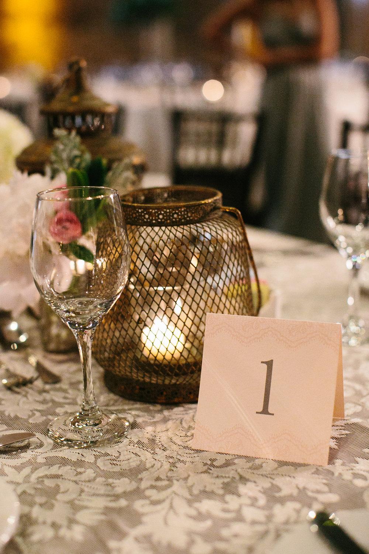 wedding-548.jpg