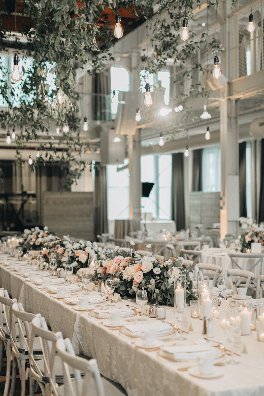 Kavella Weddings
