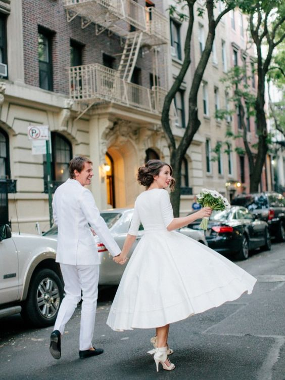 Style Architects Weddings Events Wedding Dress Silhouettes