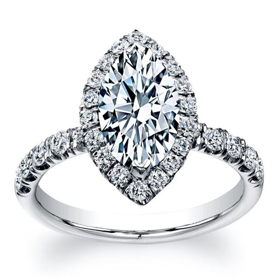 0000387_300-carat-marquise-cut-diamond-halo-engagement-ring_550.jpeg