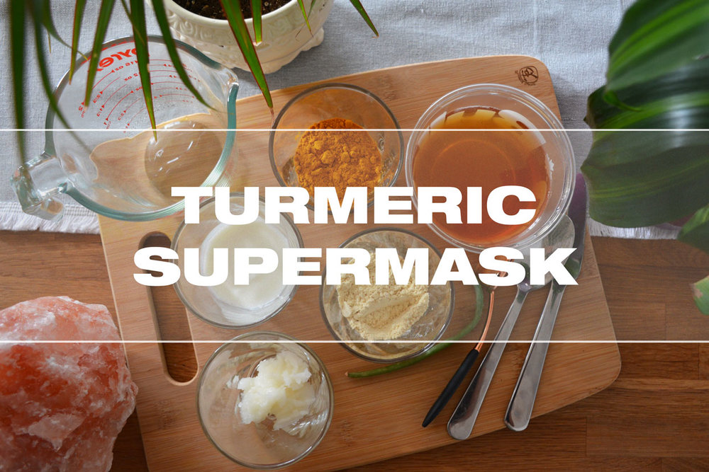 TURMERIC-SUPERMASK.jpg