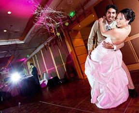 wedding7-u7750.jpg