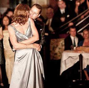 wedding9-u7677.jpg
