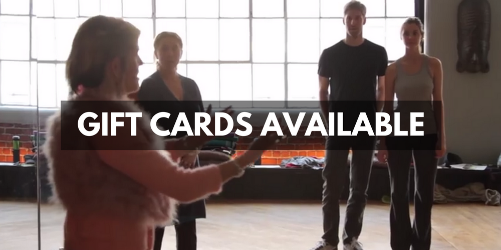 Dance Loft Gift Card Gallery.png